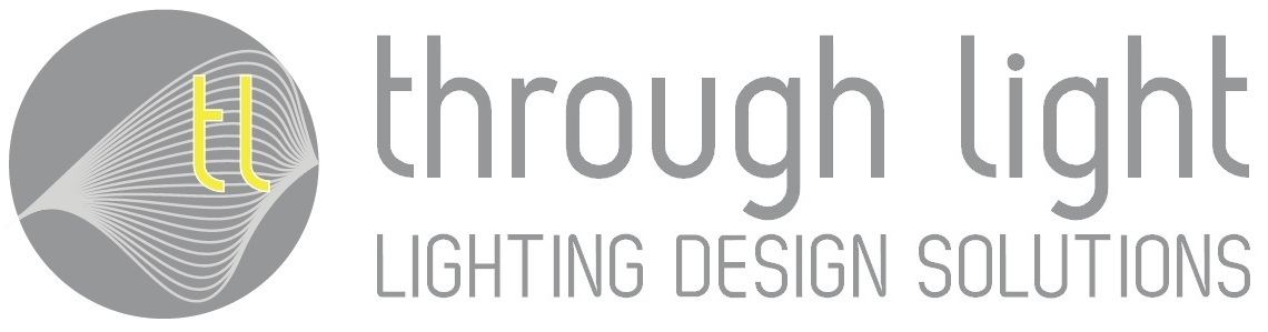 Through Light - Lighting Design Solutions