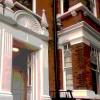 Hampstead Block