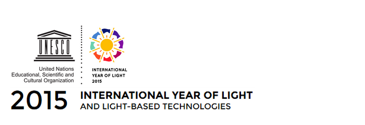 international-year-of-light-and-light-based-technologies